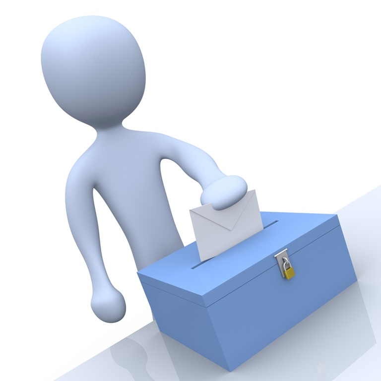 elections-clip-art-clipart-best-0ucK3X-clipart