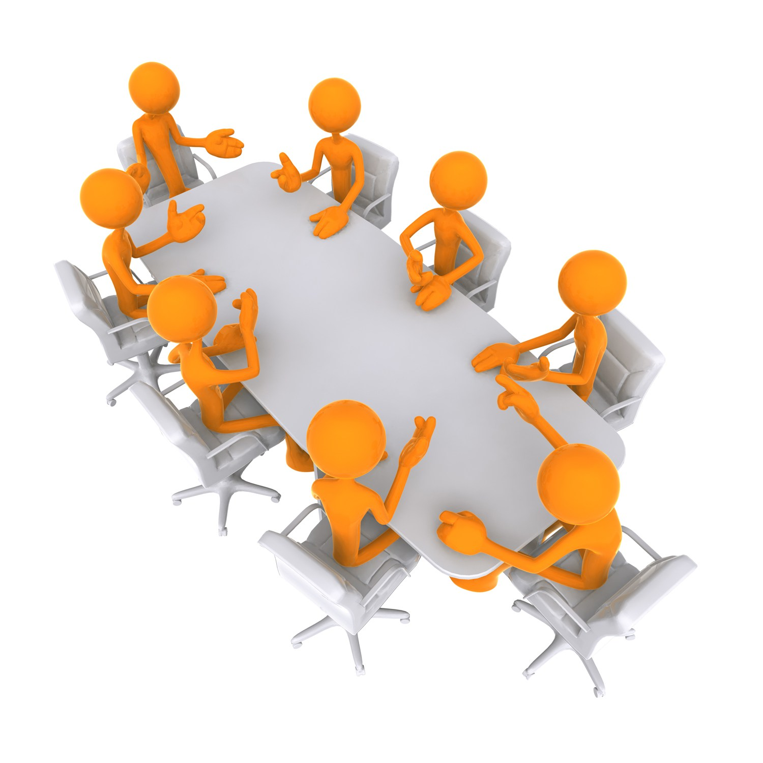 meeting-clipart-free-sales-meetings-clipart-free-clip-art-images